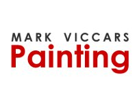 [Mark Viccars Painter & Decorator]