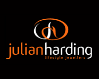 Julian Harding Jewellery Ltd