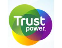 [Trustpower Limited]