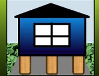 Hamilton House Removals