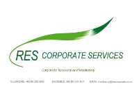 RES Corporate Services