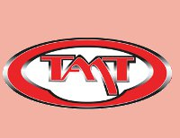Taupo Auto & Marine Trimmers