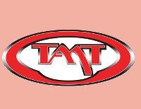 Taupo Auto & Marine Trimmers