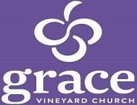 Grace Vineyard Church