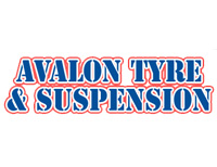 Avalon Tyre & Suspension Centre
