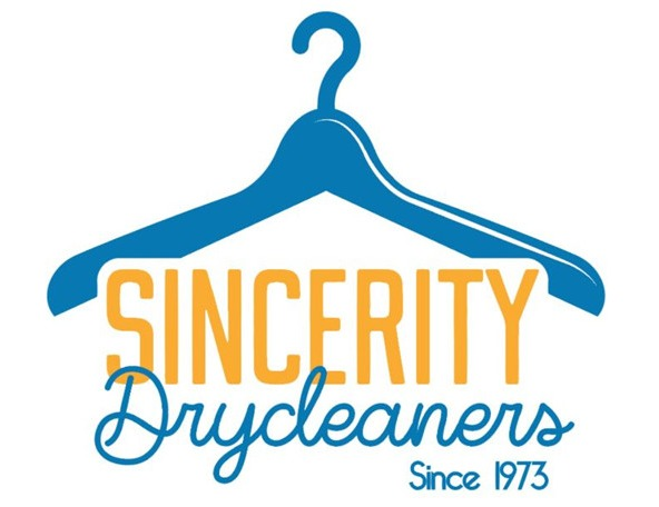 Sincerity Dry Cleaners Ltd