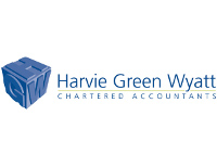 Harvie Green Wyatt