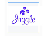 Juggle Bookkeeping