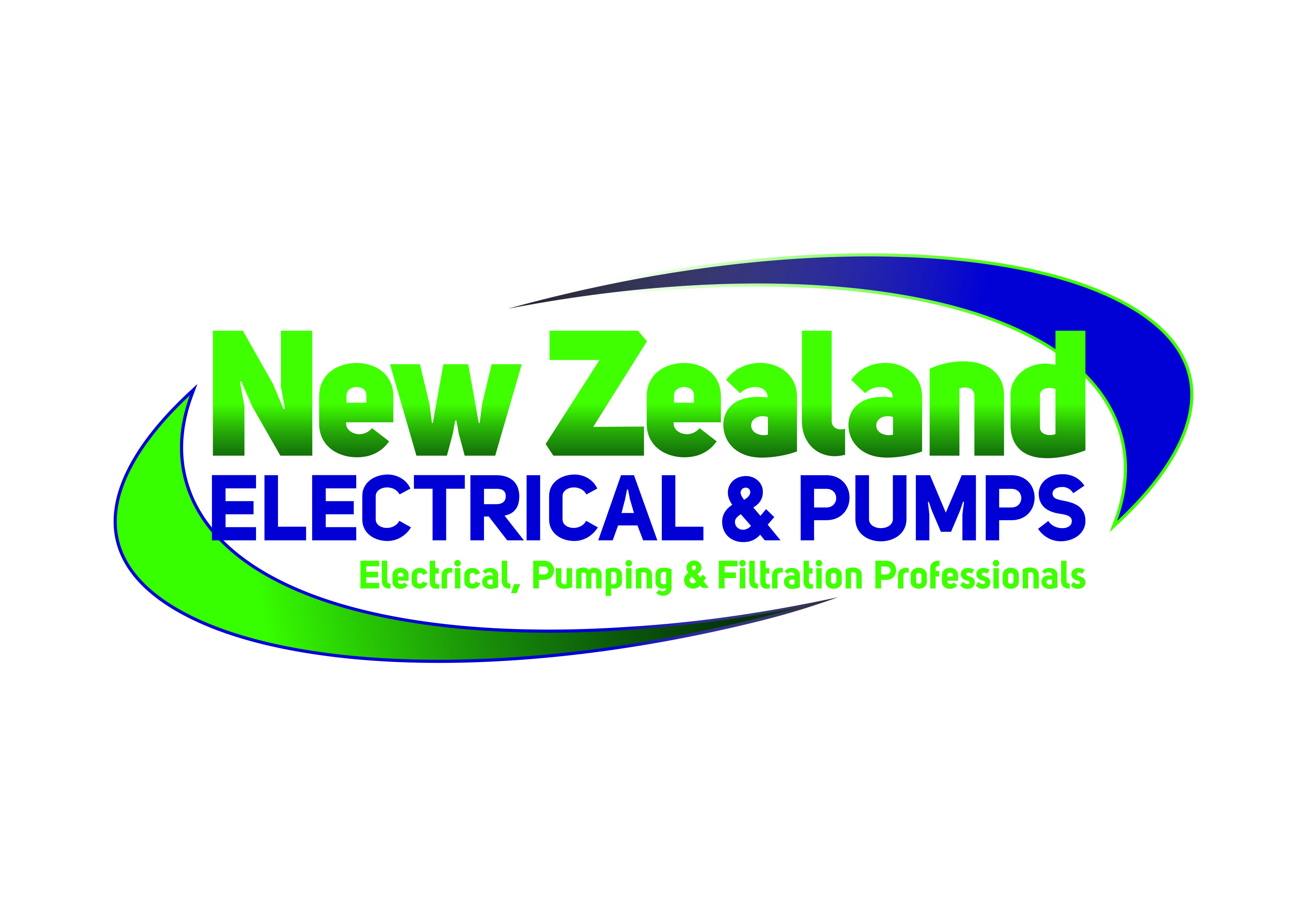 New Zealand Electrical & Pumps Ltd