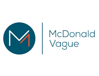McDonald Vague Limited