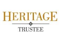 Heritage Trustee