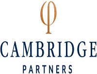 Cambridge Partners Ltd