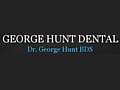 George Hunt Dental BDS
