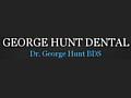 [George Hunt Dental BDS]