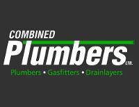Combined Plumbers Ltd