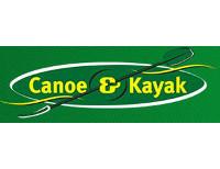 Canoe & Kayak - Taranaki
