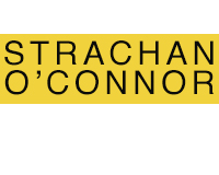Strachan O'Connor
