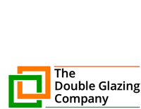 [The Double Glazing Company]