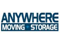 Anywhere Moving and Storage
