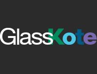 Glasskote
