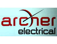 Archer Electrical