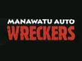 Manawatu Auto Wreckers