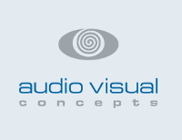 Audio Visual Concepts
