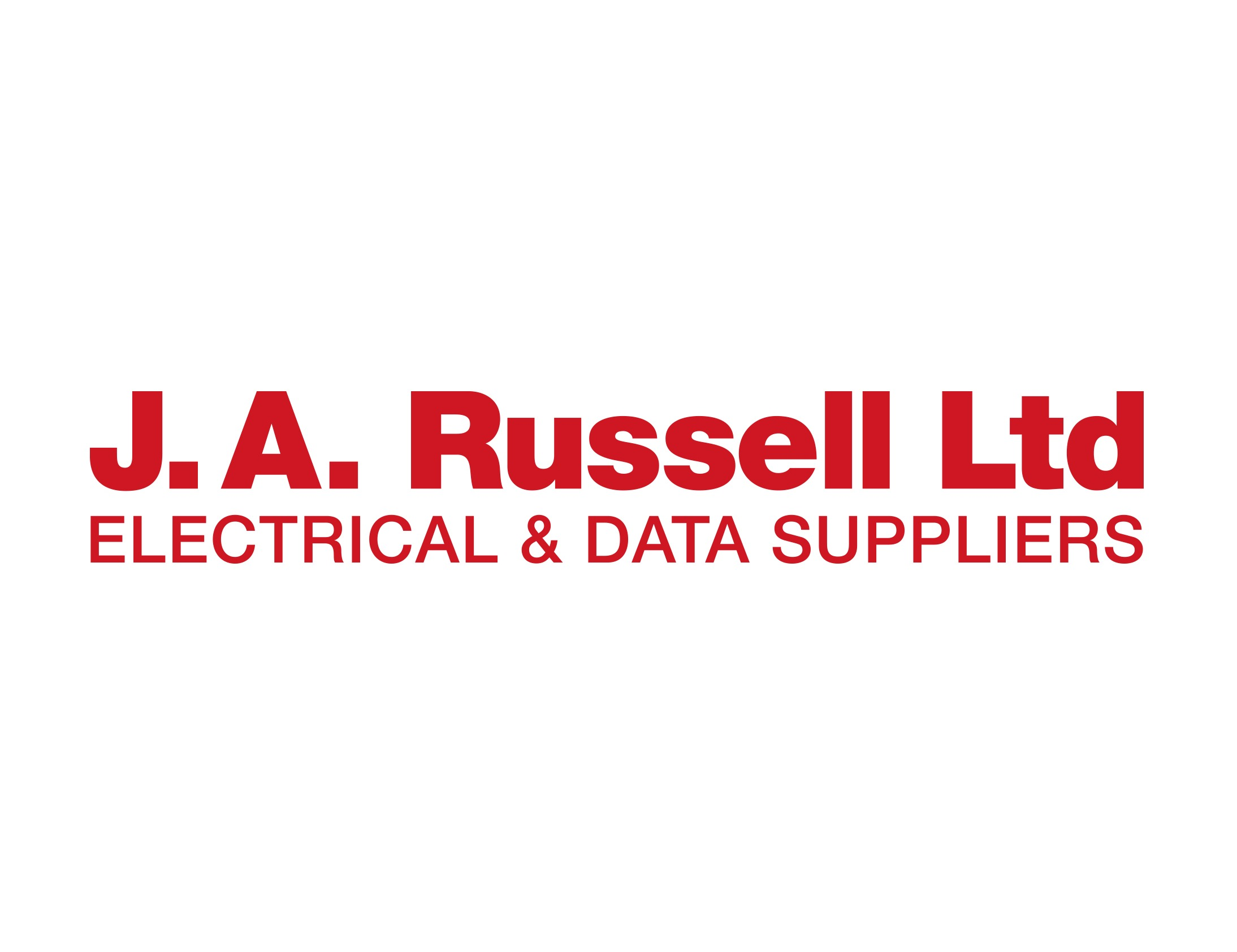 J A Russell Limited