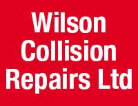Wilson Collision Repairs Ltd