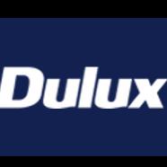 Manukau Dulux Trade Centre
