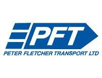 Peter Fletcher Transport Ltd