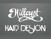 Hillcrest Hair Design