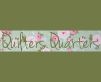 Quilters Quarters