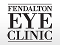 Fendalton Eye Clinic