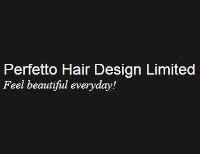 Perfetto Hair Design Limited