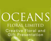 Oceans Floral Ltd