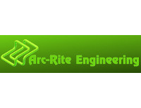 Arc-Rite Engineering