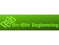 Arc-Rite Engineering