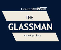 The Glassman Hawkes Bay