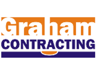Graham Contracting