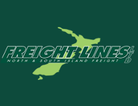 Freight Lines Ltd