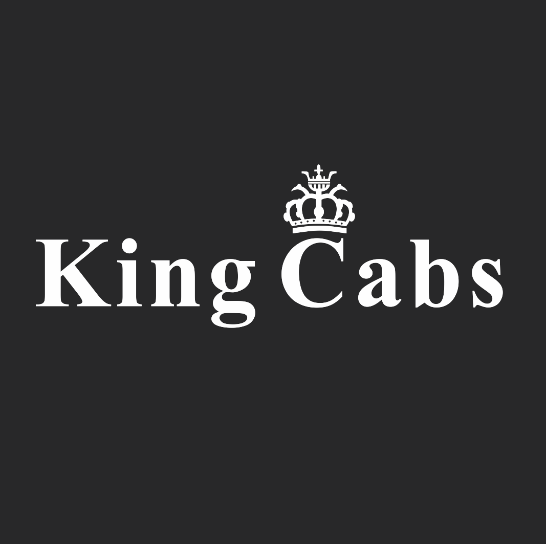 King Cabs
