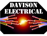 Davison Electrical