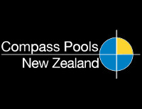 Compass Pool Centre Christchurch