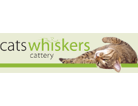 Cat's Whiskers Cattery