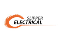 Slipper Electrical Ltd