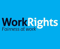 Work Rights