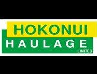 Hokonui Haulage Ltd