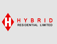 Hybrid Residential Ltd