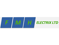 FMH Electrix Limited